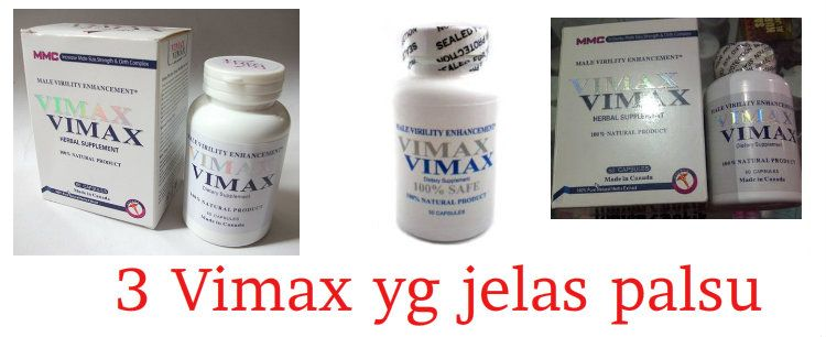 if you want to buy vimax in indonesia purchase it from pt vimax
