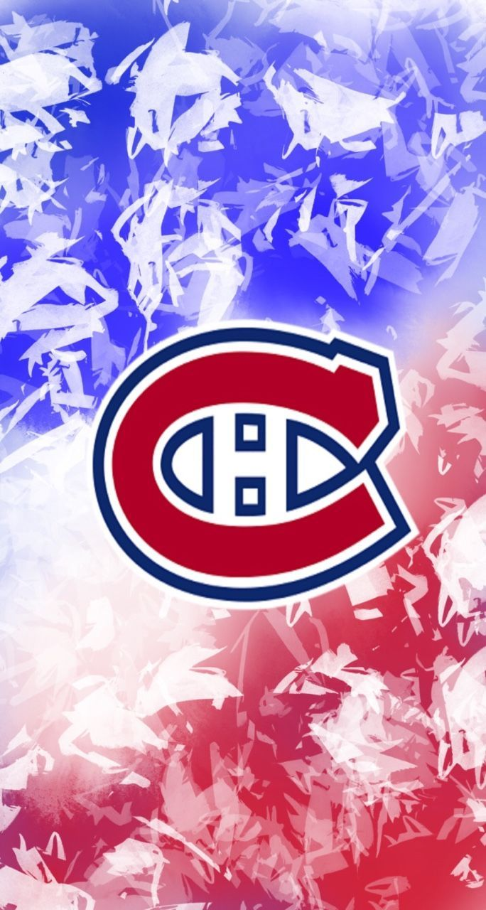 Montreal canadiens wallpaper montreal canadiens