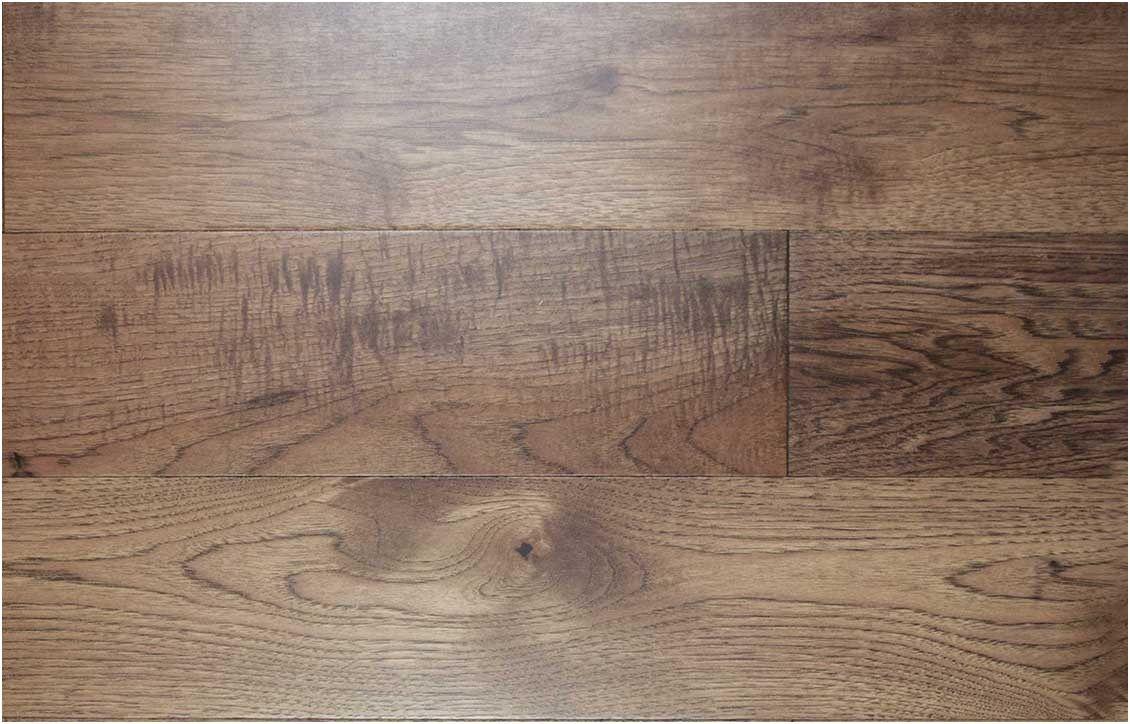 10 attractive Unfinished Hardwood Flooring Dallas