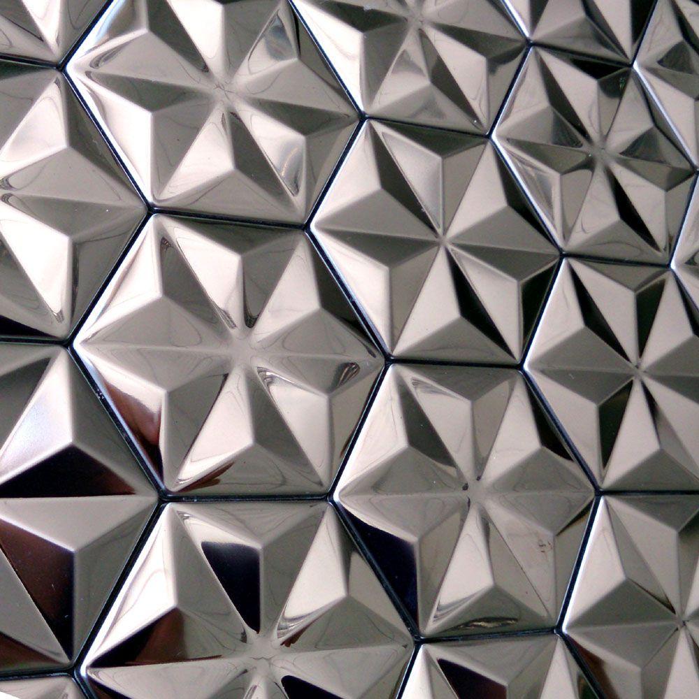 Miho Bannai님의 Materials Textures 이미지 패턴 파사드