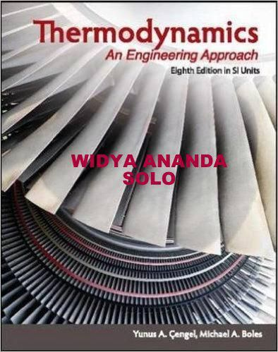 Thermodynamics in si units an engineering approach 8th edition thermodynamics in si units an engineering approach 8th edition by yunus a fandeluxe Images