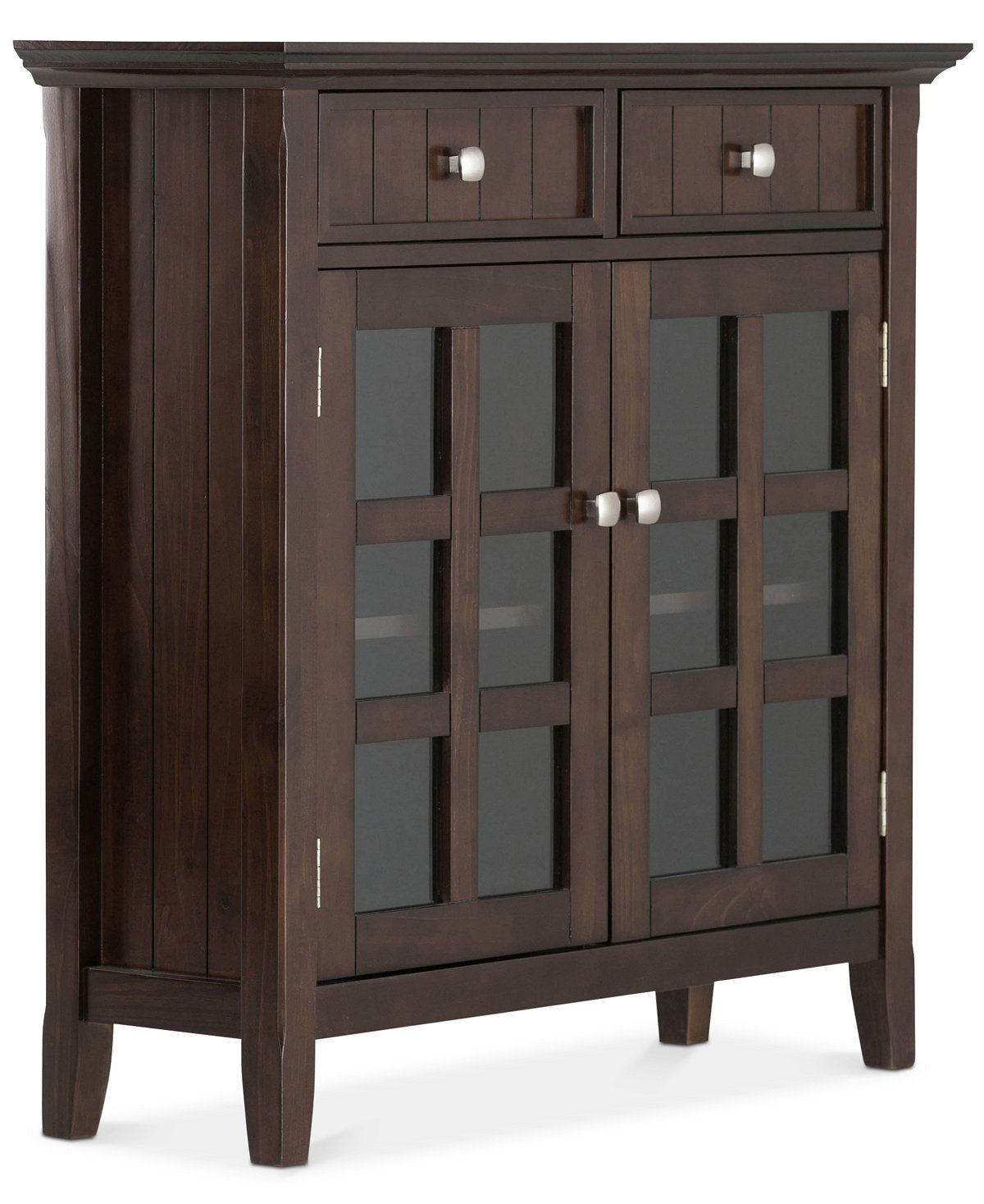 closet and traditional furniture cabinets sprinklers blinds coverings treatments powder creative kitchen black tile excellent cabinet floor magazines window glass wood barn doors home storage organizing solutions design remodeled elegant entryway with ideas entry