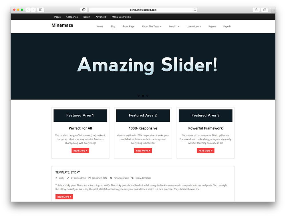 26-minamaze-Templates-Gratuitos-Responsive-para-WordPress ...