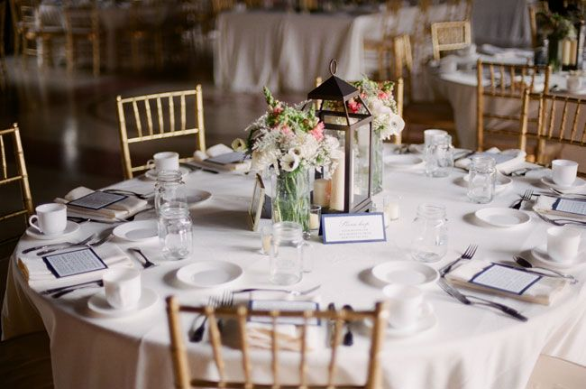 Minnesota Boat Club Wedding Mn Cly Inspiration Navy And Pink