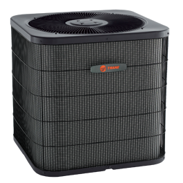 Trane Air Conditioners (With images) Air conditioner