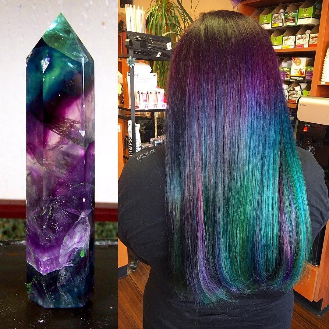 Pin by Meghan Moroney on Hair Ideas  Pinterest  Color melting hair