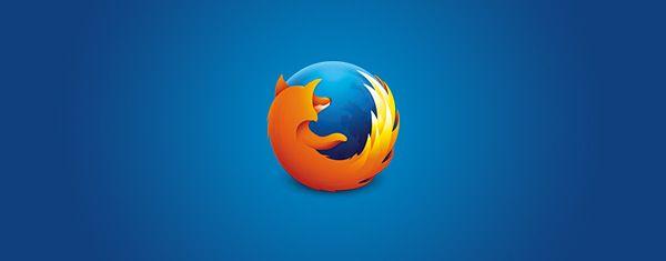 Todo lo que usted necesita saber acerca de Firefox Herramientas de Desarrollo