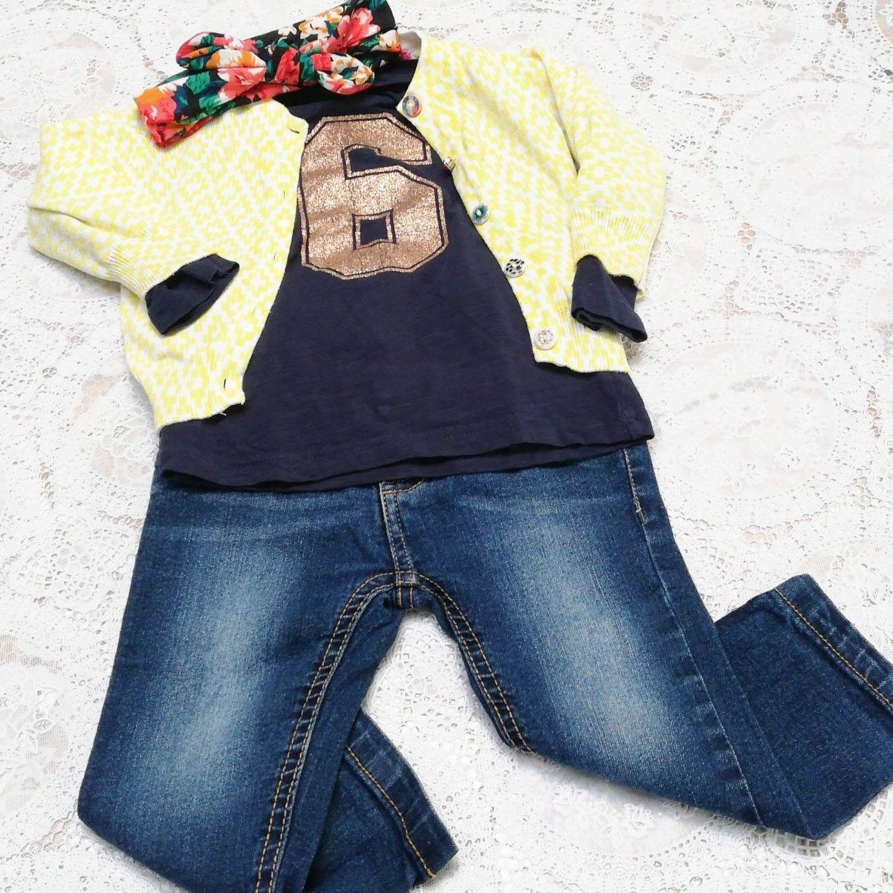 Tweedehands Merk Kinderkleding.Bij Sanne Tweedehands Merk Kinderkleding Tweedehands Kinderkleding