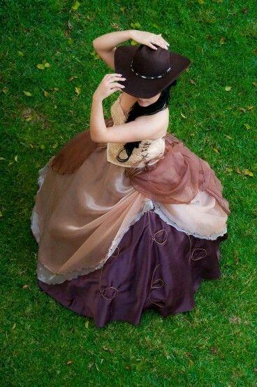 36b11ccd2 XV años Vaquero - Dale Detalles. Aquí te dejamos los mejores y más  divertidos temas de quinceañera Evalúa cuál se acomoda con tu personalidad  y estilo.