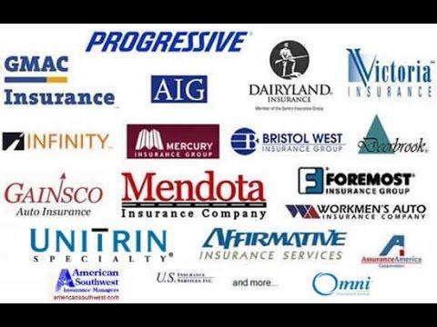 Car Insurance Companies Car Insurance Companies Alberta Car