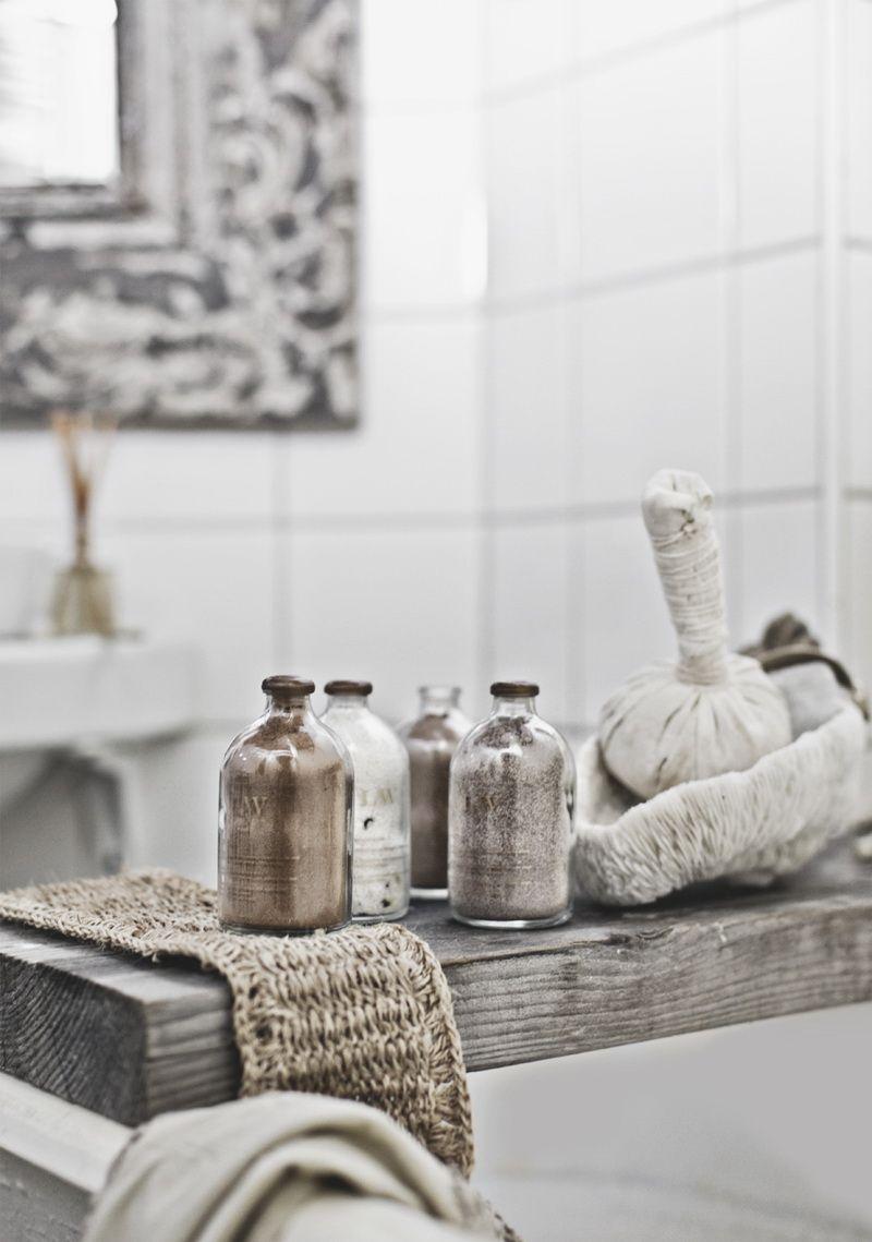 stylisme et photographie d 39 int rieur l 39 univers design. Black Bedroom Furniture Sets. Home Design Ideas
