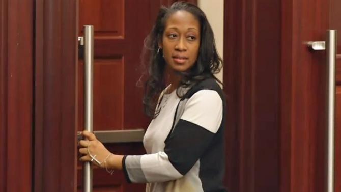 marissaalexander http://memoirsofanurbangentleman.com/marissa-alexander-florida-woman-who-received-disproportionate-prison-sentence-for-firing-warning-shots-at-abusive-husband-released-from-prison/