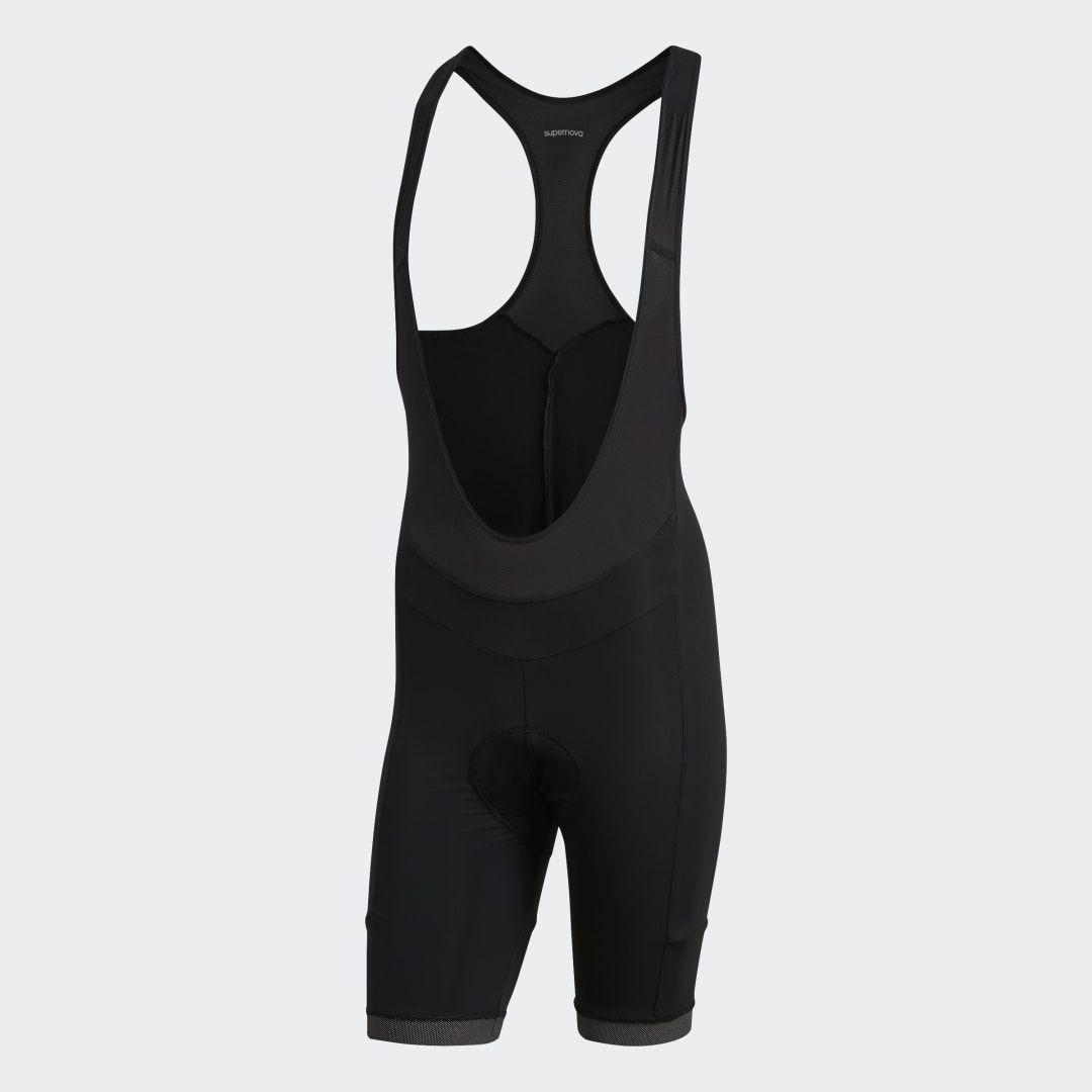 adidas racing shorts