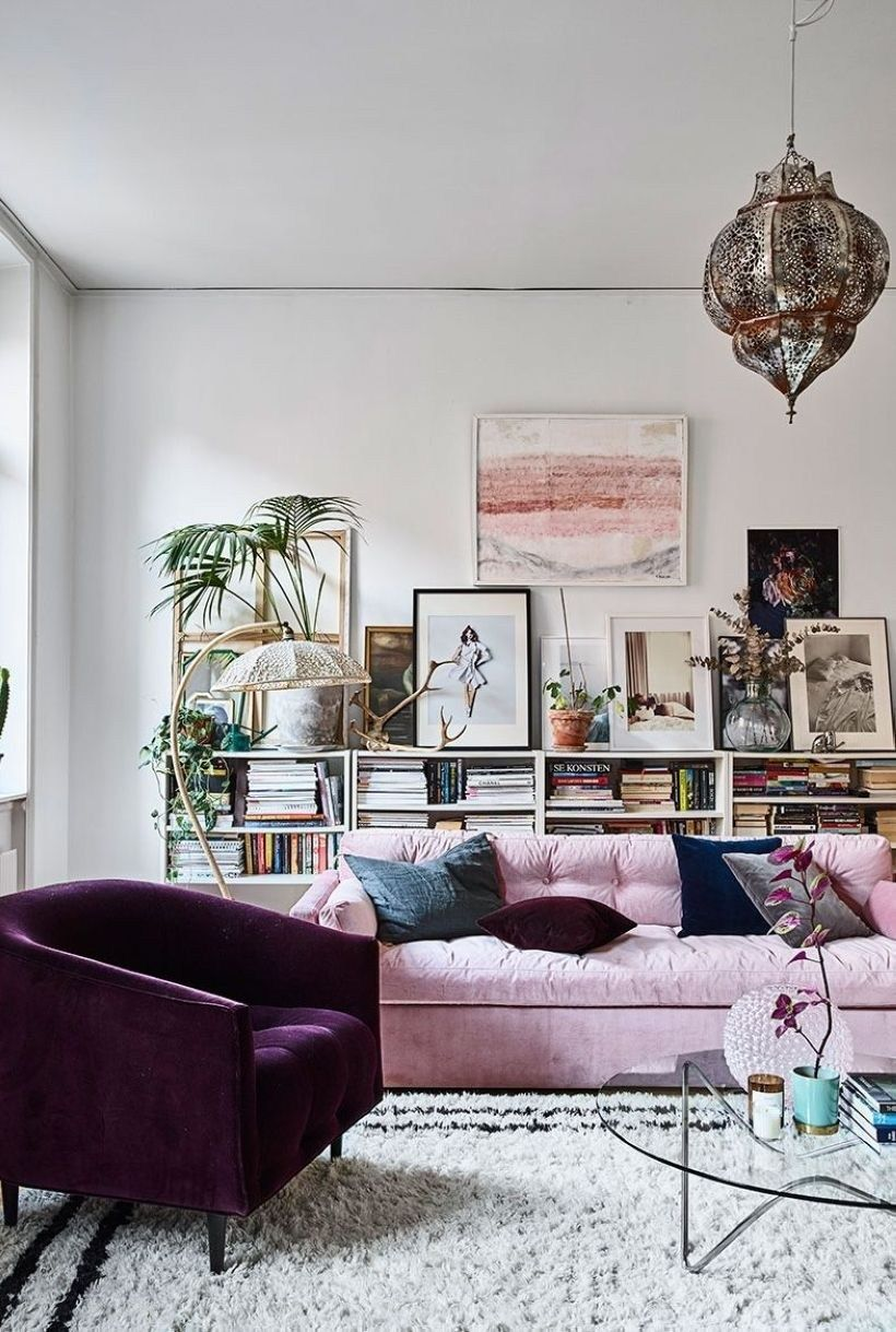 47 neat and cozy living room ideas for small apartment on stunning minimalist apartment décor ideas home decor for your small apartment id=49817