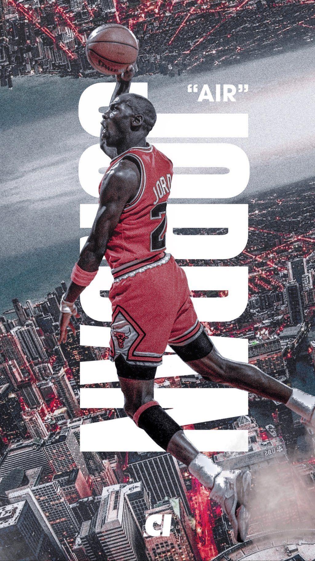 Cerita Instagram In 2020 Michael Jordan Photos Best Nba Players Kobe Bryant Wallpaper