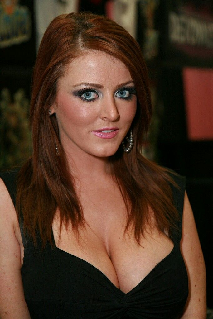 Sophie Dee 1