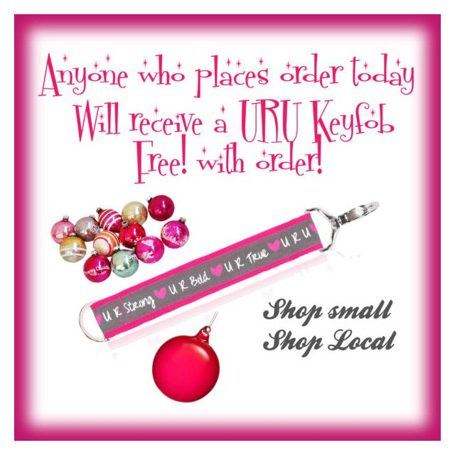 """""""shop small business Saturday"""" by nora-wilkerson-wilson on Polyvore featuring art"""