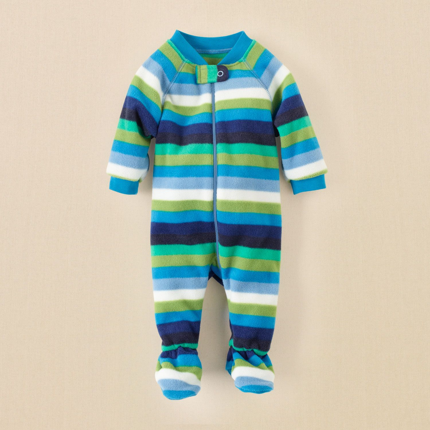 piece sleepers of products items lot img sleeper frogs size one sleeve girl long newborn baby