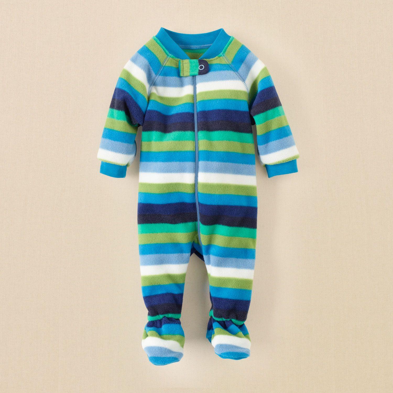 footless loading carters pjs v pajamas sleepers fleece zoom piece girl baby one sleeper