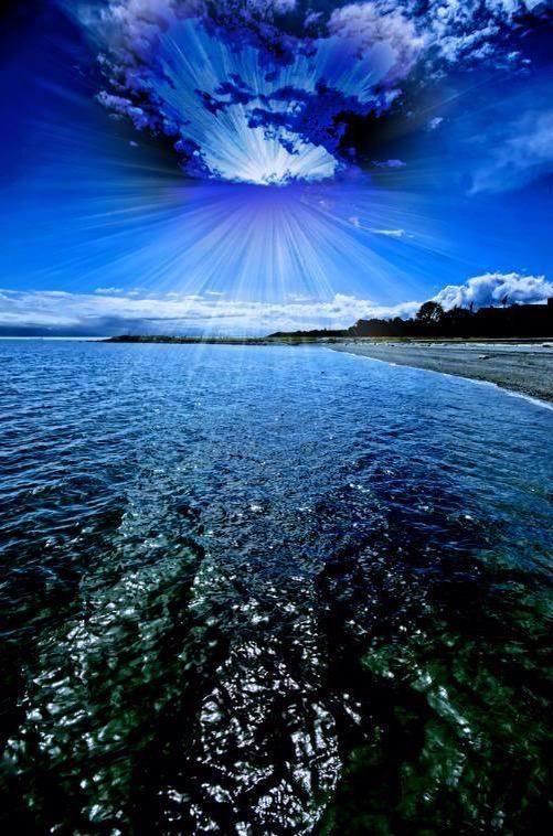 ااااالوان On Twitter Beautiful Nature Beautiful Sky Nature