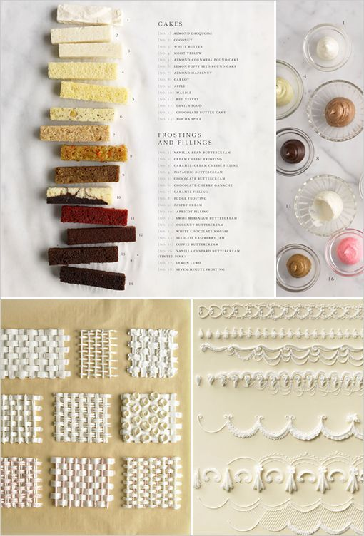 Cake Inspiration From Martha Stewart Mix and match frosting, cake and decoration ideas for your next cake!State decoration  A state decoration is an object, such as a medal or the insignia of an order, that is awarded by a sovereign state to honor the recipient. The term includes: