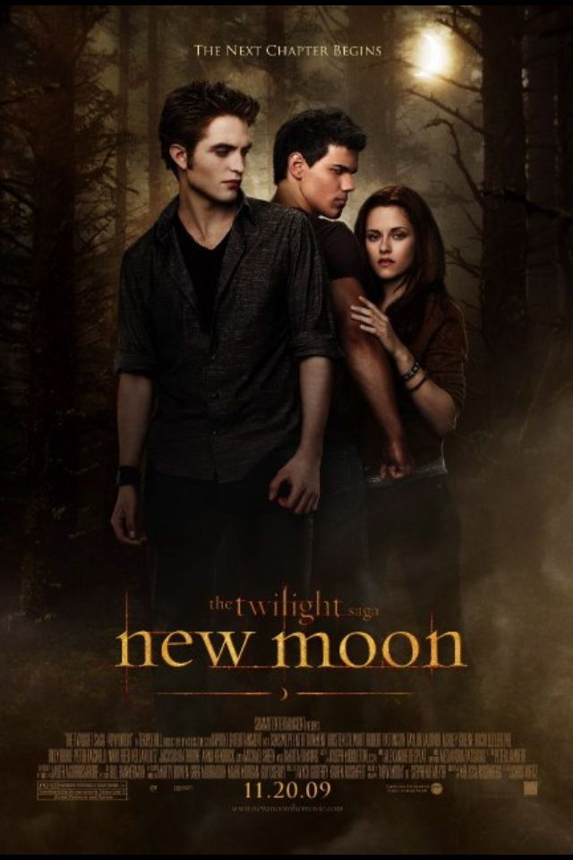The Twilight Forever Collection Giveaway Pin It To Win It From