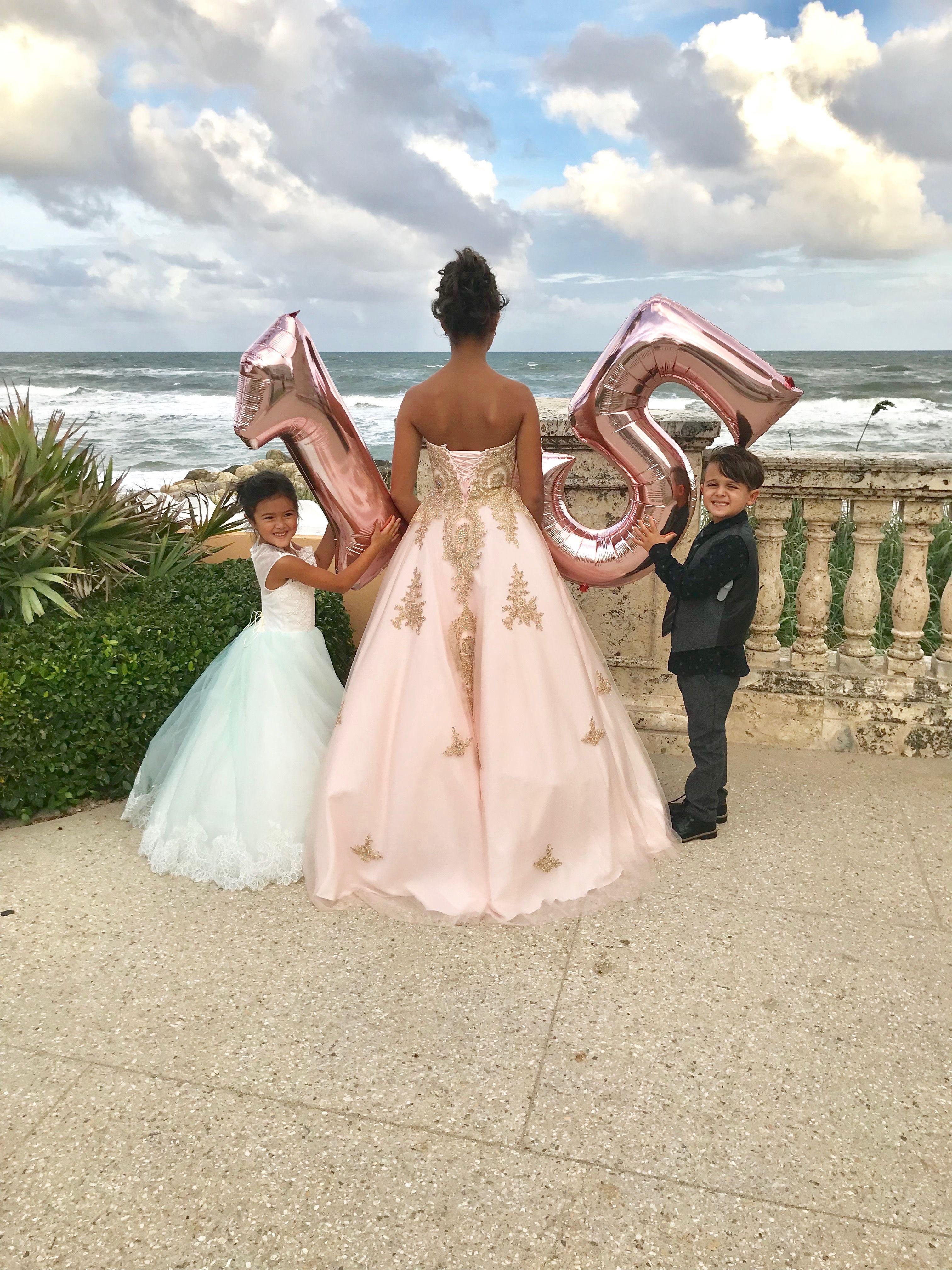 Kandi burruss wedding dress  nataliiaverteletska  Quince  Pinterest  Quinceanera ideas Sweet