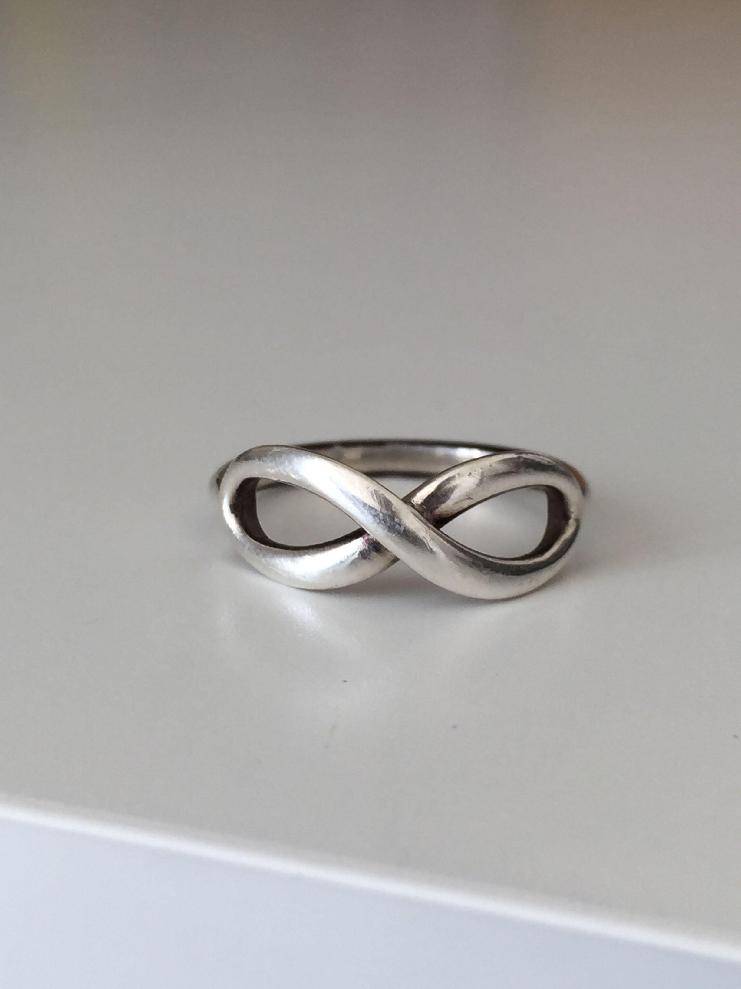 and infinity co sku jewellery bracelets platinum more tiffany views diamond large a bracelet bangles fine