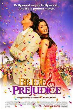 Bodas Y Prejuicios 2004 Online Lo Mejor En Peliculas Orgullo Y Prejuicio Película Orgullo Y Prejuicio Orgullo Prejuicio Y Zombies
