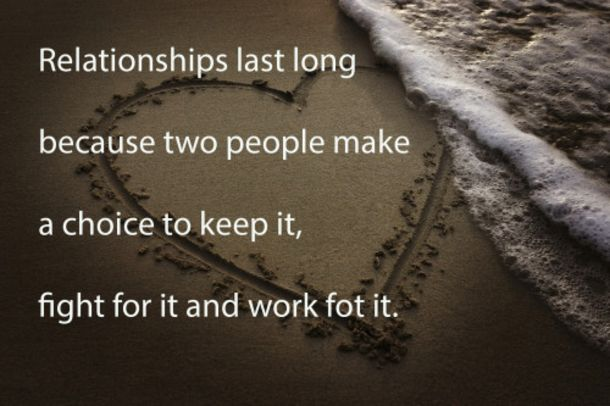 30 Quotes On Trust And Relationships Trust Quotes Relationship Quotes Quotes