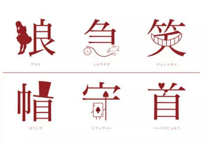 ボード Typography のピン