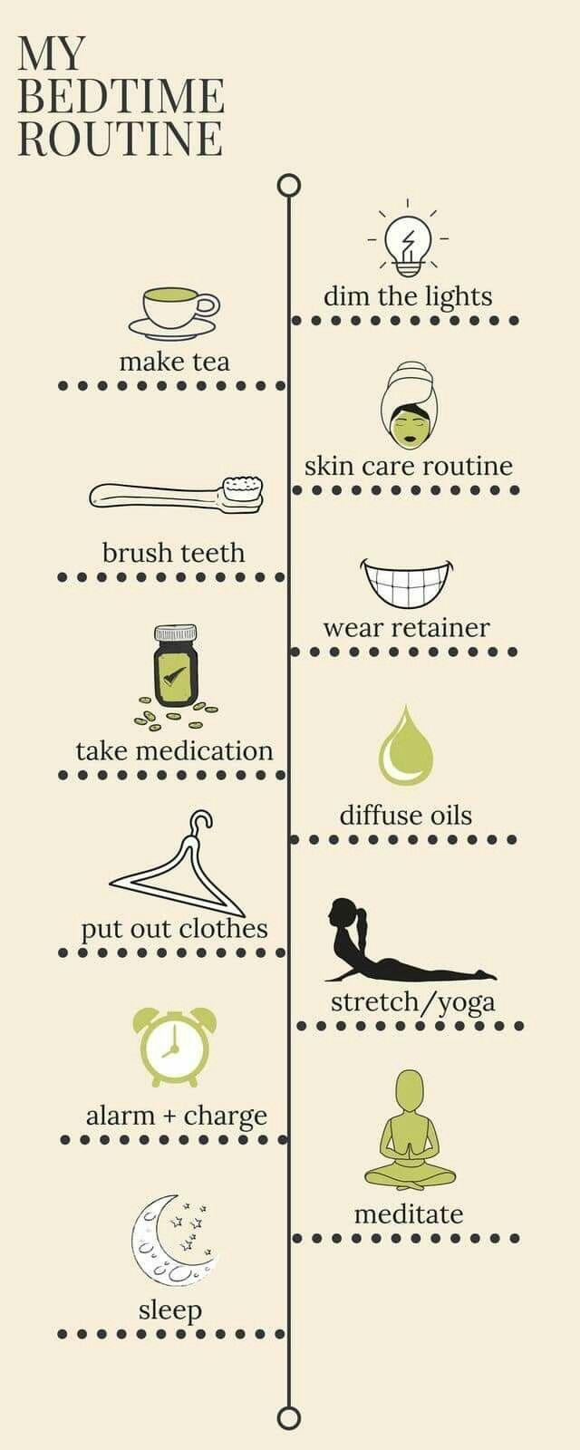 Raw Hautpflege-Regime | Innere Gesundheit, äußeres Leuchten - Folgen Sie uns f... - New Ideas #skincareroutine