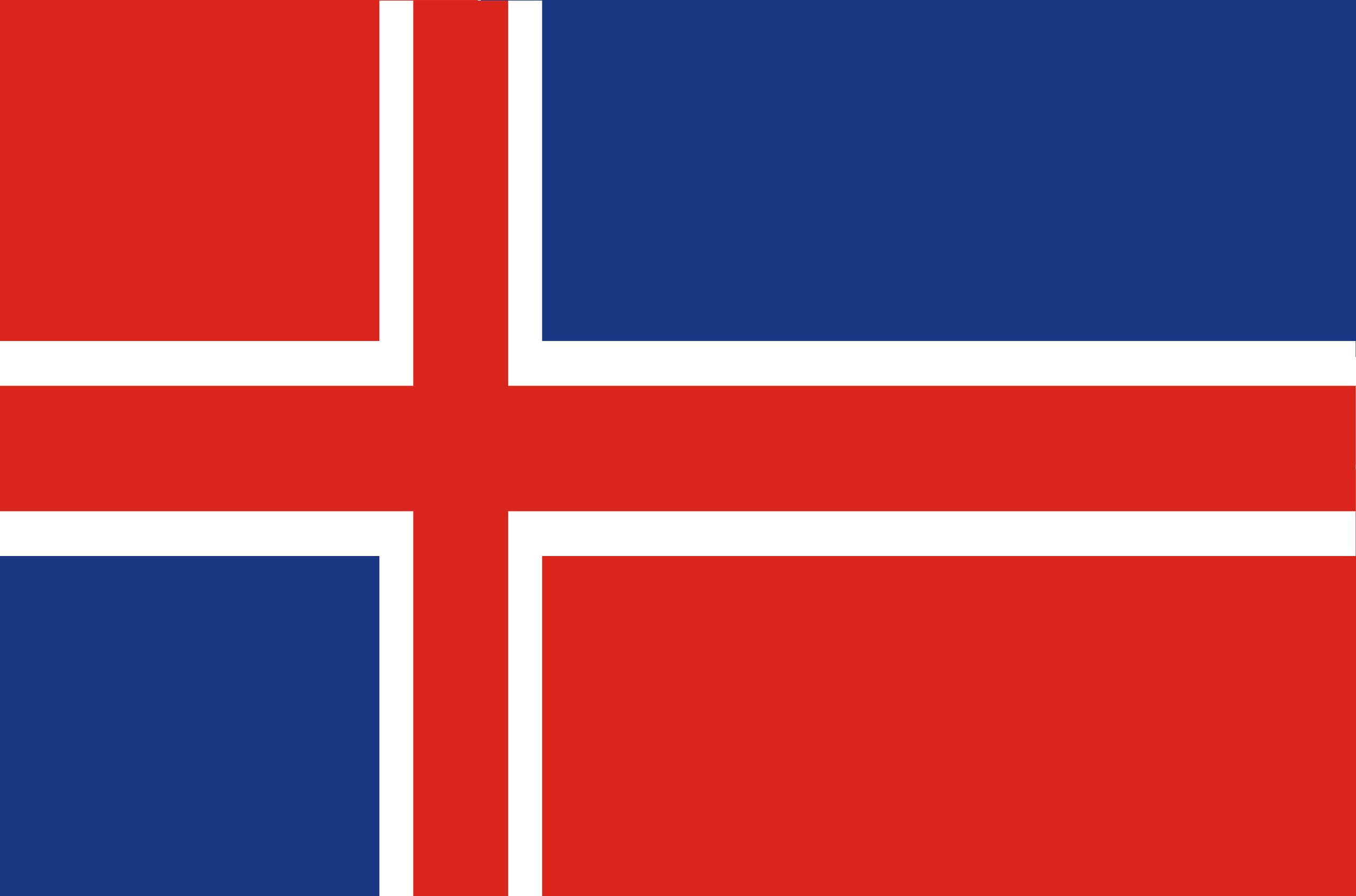 Gori Georgia Wikipedia The Free Encyclopedia Flag Flag Design Flag Country
