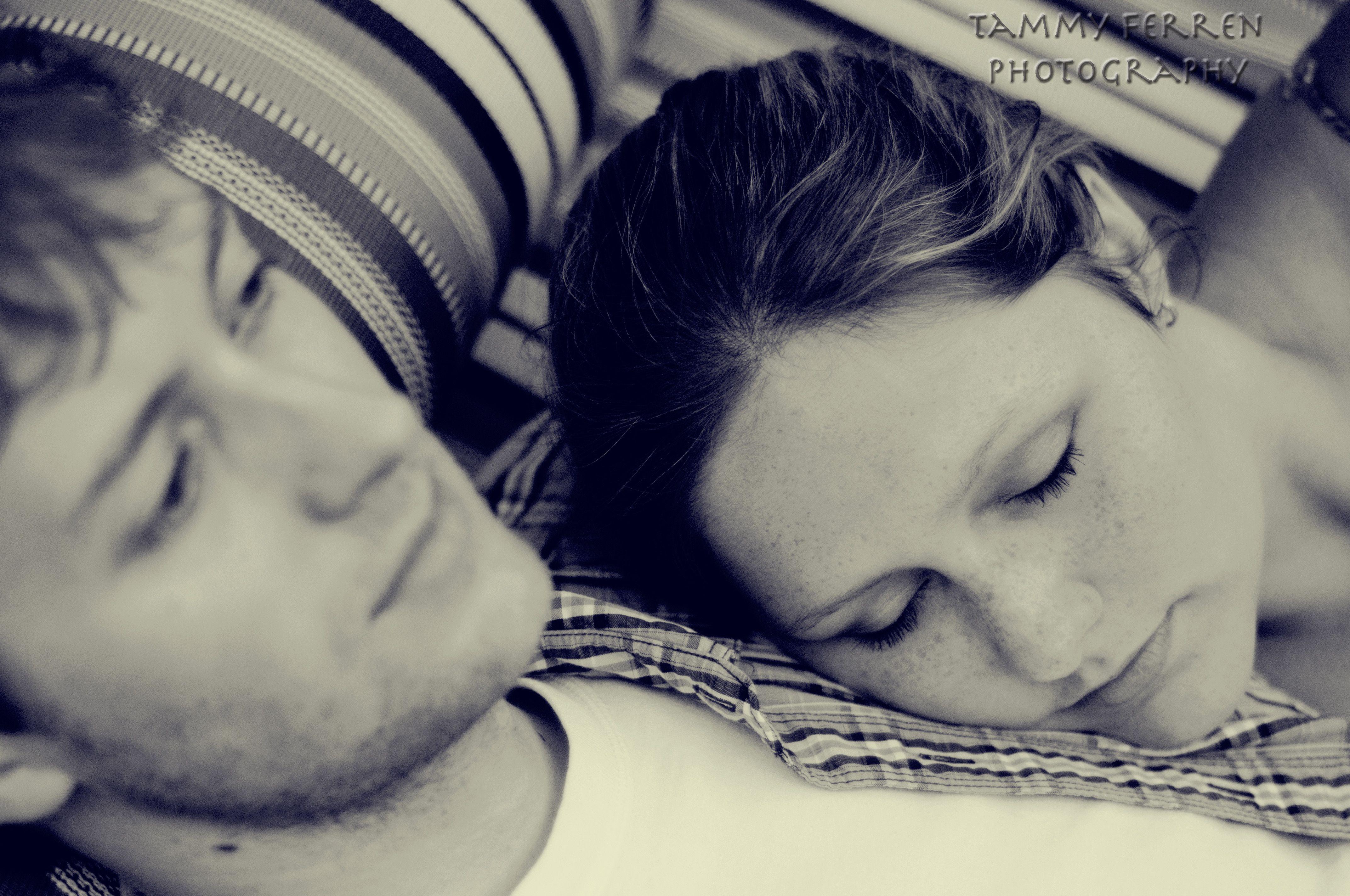 couple, photography, love