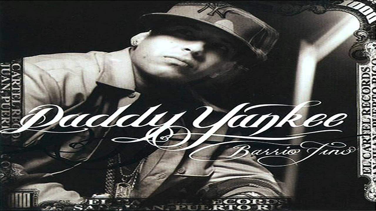 Daddy Yankee Tu Principe Feat Zion Y Lennox Daddy Yankee Música Latina Reggaeton Daddy Yankee
