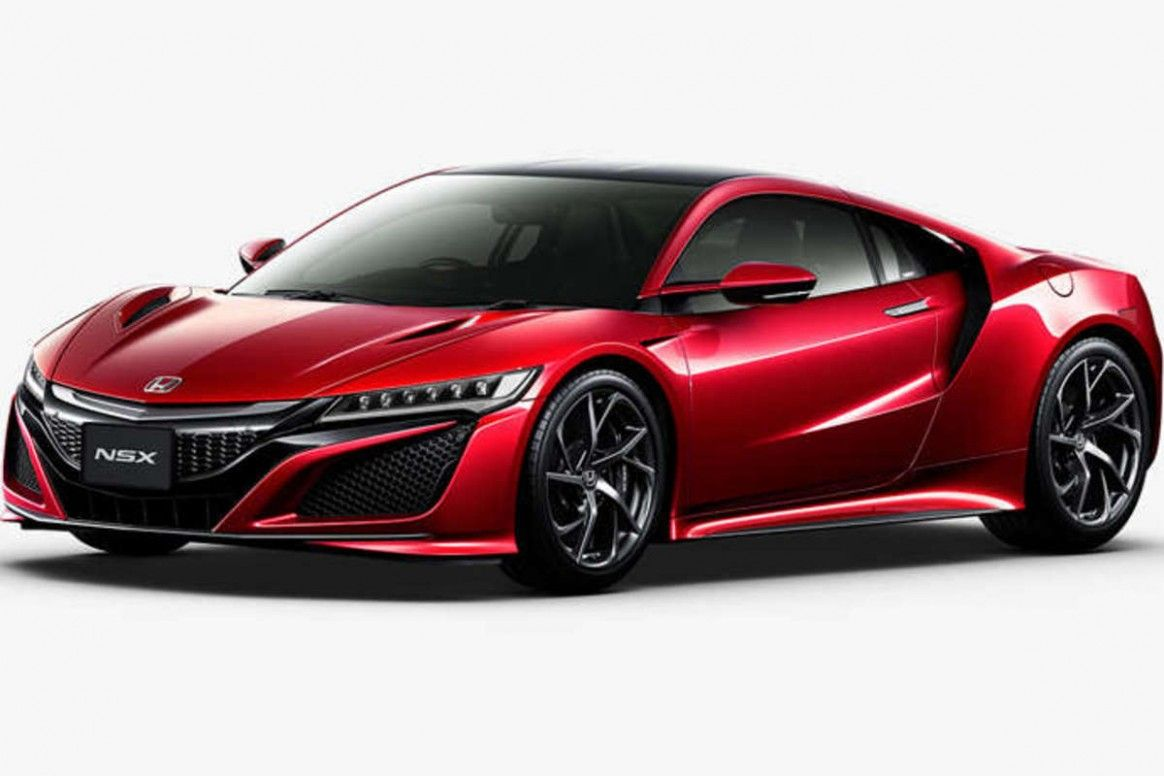 5 Honda Nsx 2020 Price Philippines Design Tips You Need To