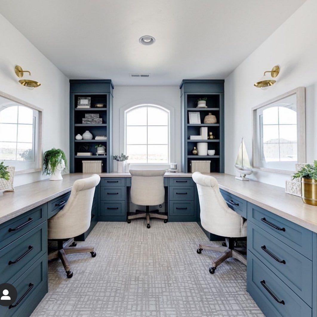 Home Design Ideas Instagram: Sweetcake Designs ,LLC On Instagram : Saturday Inspiration
