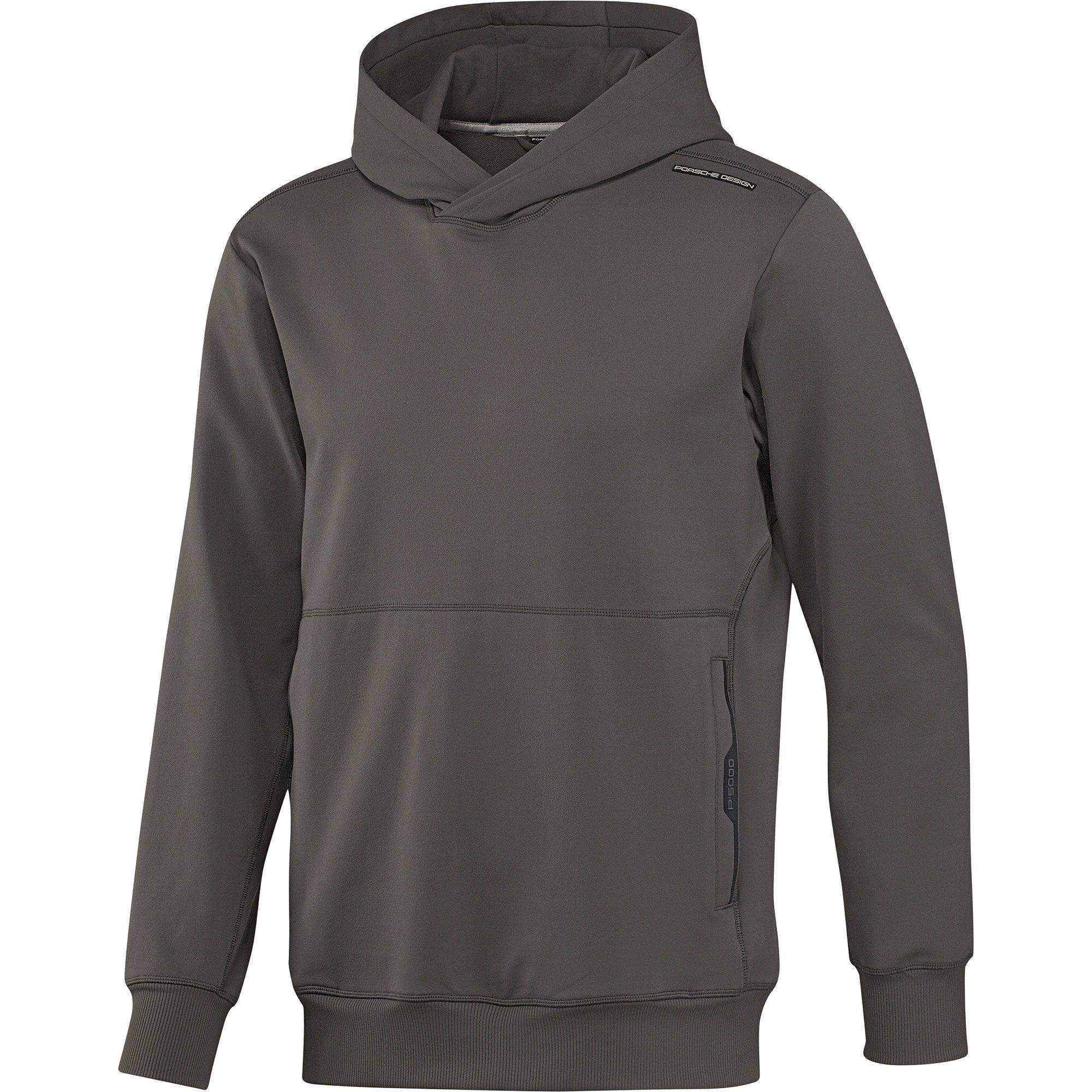 adidas porsche design hoodie