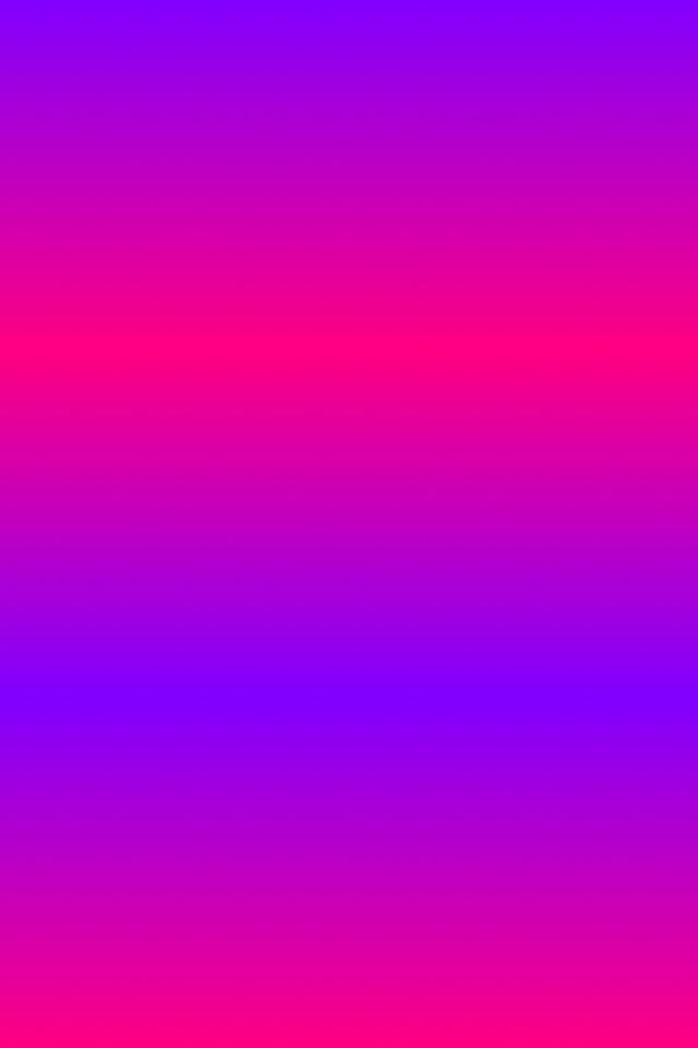 Ombre Pink Purple Blue Wallpaper Apple Wallpaper Ombre