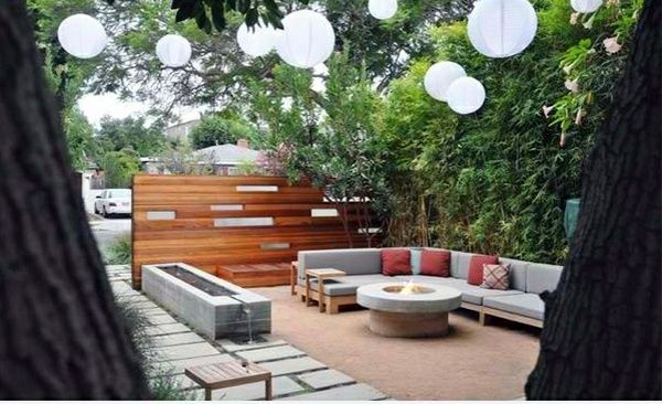 Asian style garden ideas garden inspiration asian garden 15 inspiring ideas for design urban residential workwithnaturefo