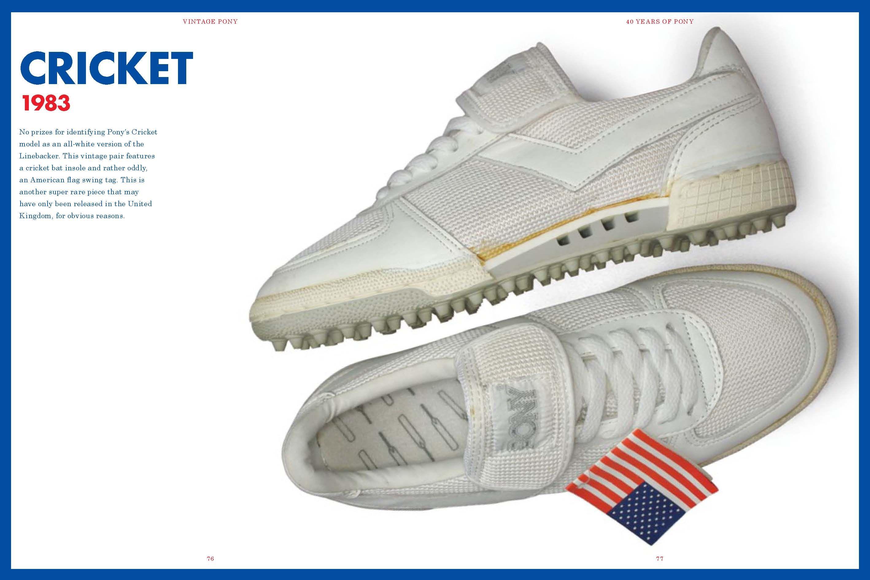 Adidas sneakers, Sneakers