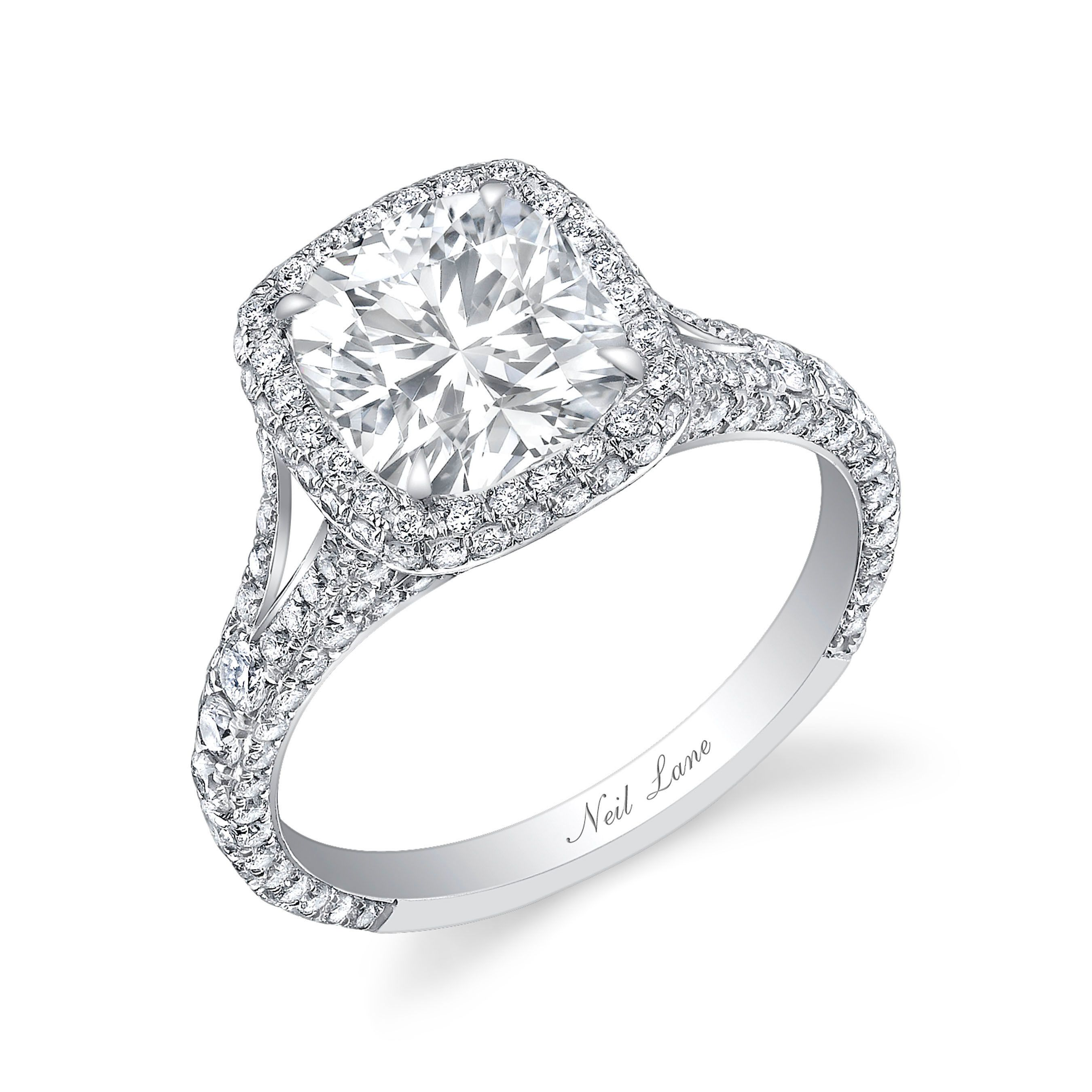 jewelers josephk ang wedding designers category rings product scott kay