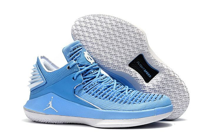 2018 Discount Air Jordan 32 Low