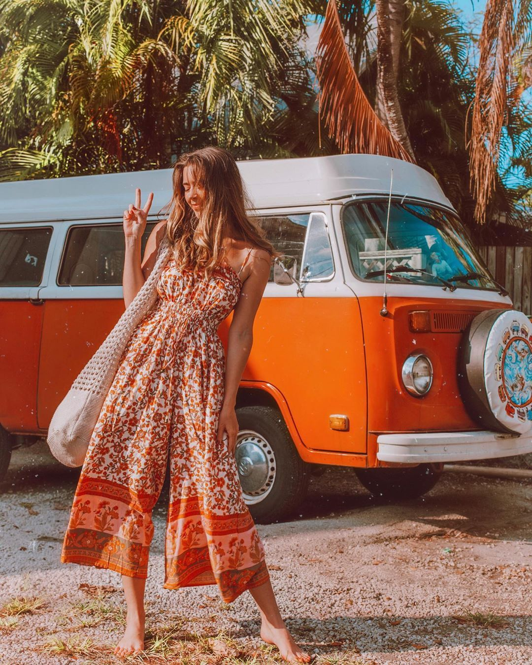 Key West Florida With Mitchell Mccall Bus Girl Pretty Outfits Summer Outfits