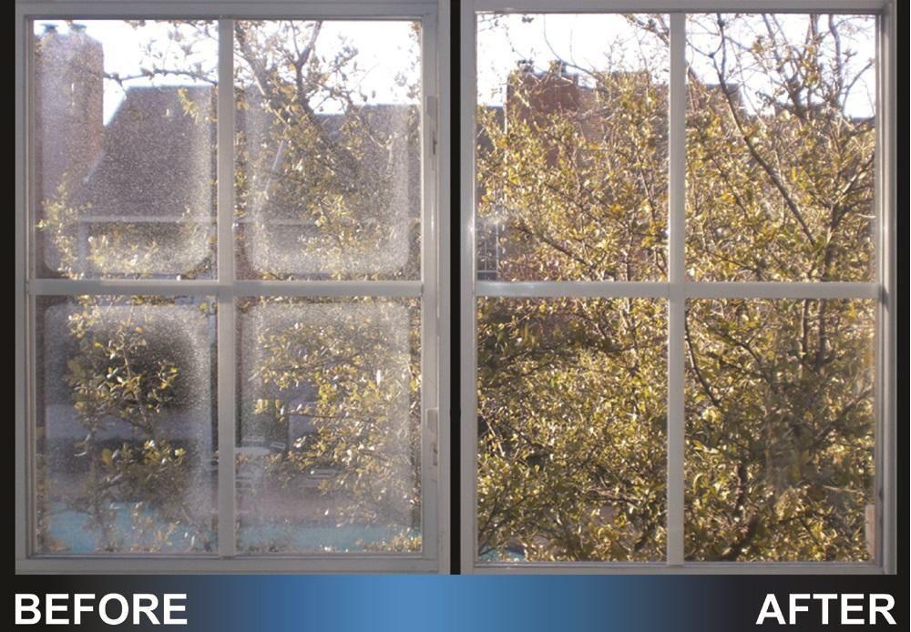 Johnny & Sonny Glass & window repair San Antonio