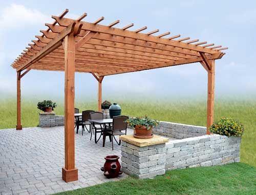 84 Lumber Request A Quote Pergola Pergola Wood