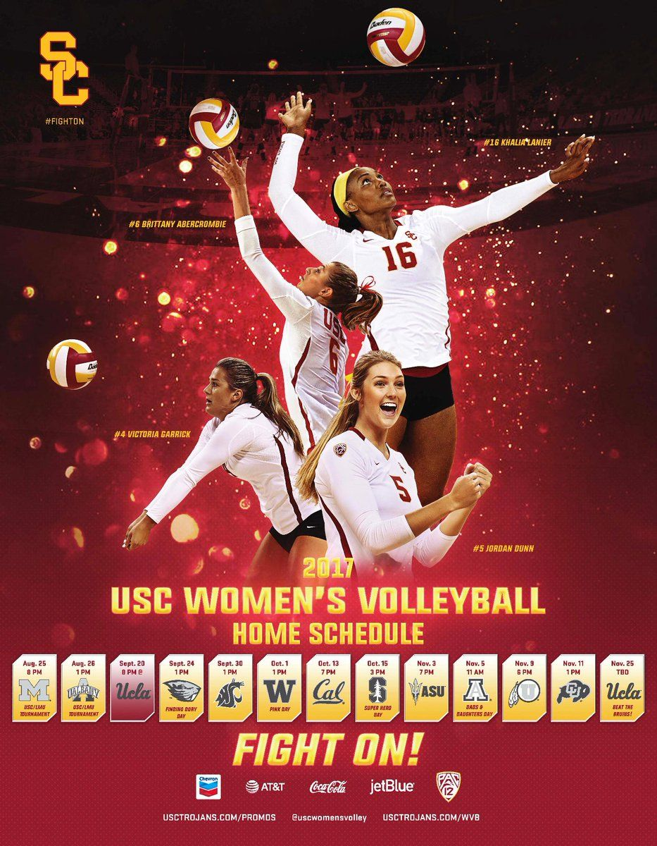 Pin By Christopher Munoz On Volleyball Photography Actions Volleyball Posters Women Volleyball Volleyball Photography