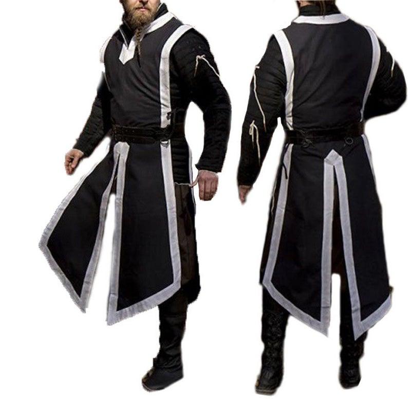 Viking costume larp fur vest 2xl securus investment partners careers login