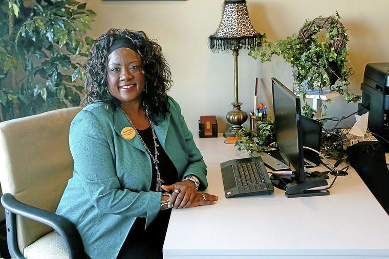 5 Questions with Michele Scott of Home Helpers Home