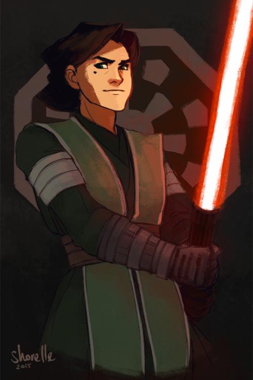 Kuvira As A Jedi Star Wars Sith Star Wars Art Avatar The Last Airbender